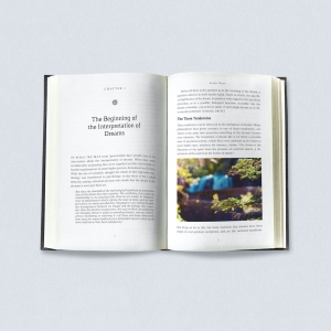 Book-Format-Design-Achieve