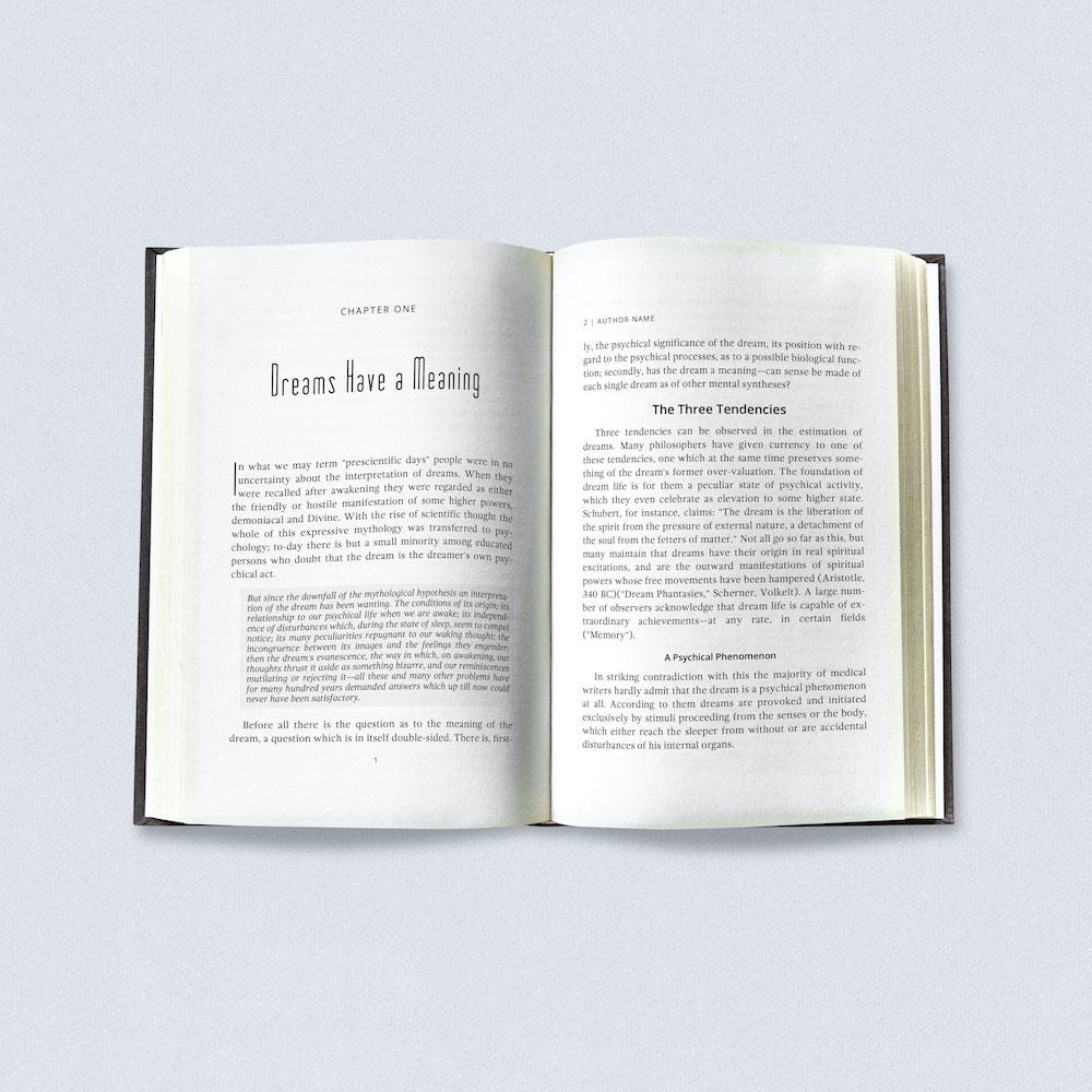 Book-Format-Design-Britannia
