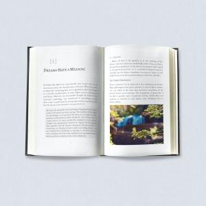 Book-Format-Design-Focus