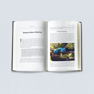 Book-Format-Design-Leadership