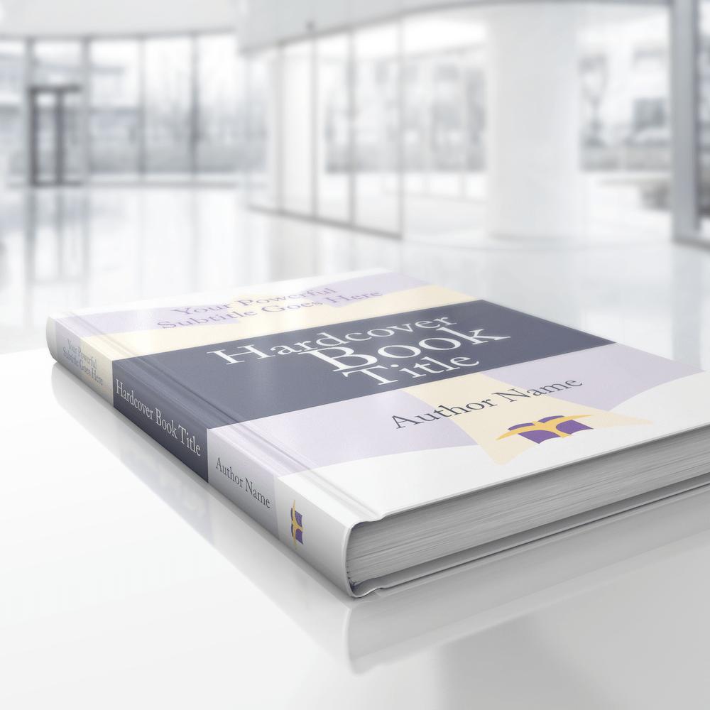 Hardcover Book Mockup CJ-min